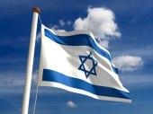 Watch Rabbi Spero's Prayer for Israel, May 2021