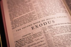 Conference of Jewish Affairs – New Jewish Exodus Project Zoom Meeting of April 2021